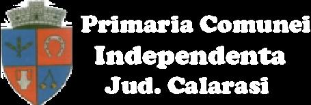 Primaria Independenta